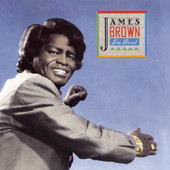 James Brown | I'm Real