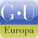 GU Europa