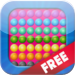 Lots-A-Buttons FREE