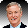"Sales Training:  Brian Tracy presents ""Outselling Your Competition"" -"