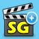 Singapore Movies Plus