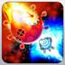 Star Ludo HD (AppStore Link)