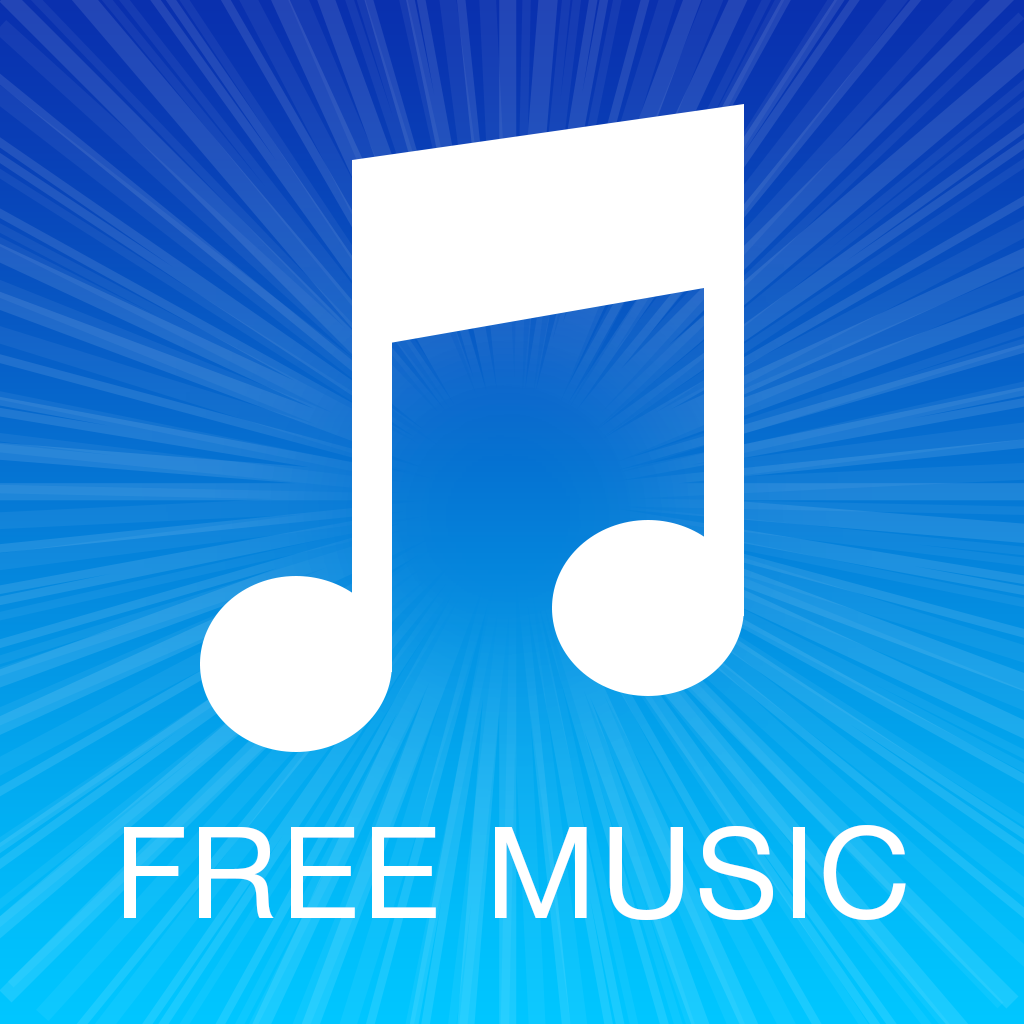 Free Music Download - Mp3 Downloader for SoundCloud®