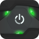 Ultra Utilities! + QR Scanner