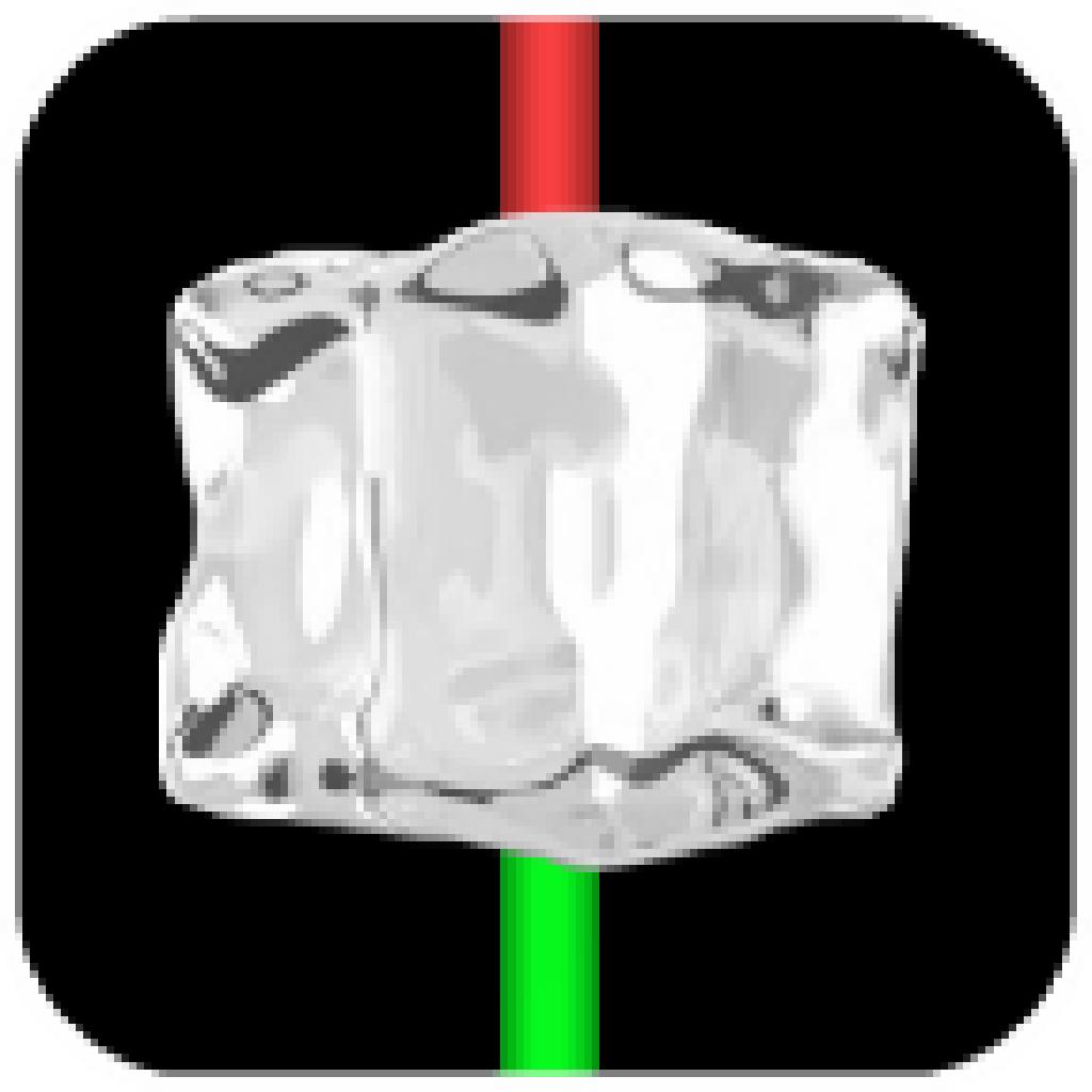 Bonus Cube